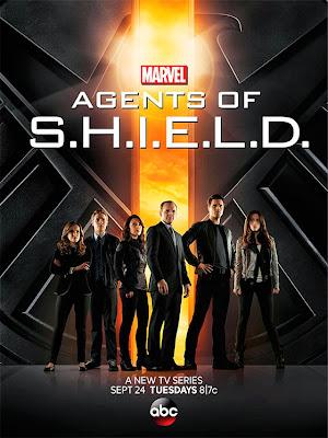 Agents of S.H.I.E.L.D. Temp.1 (2013) 720p HDTV 300MB mkv subs español (EPISODIO NUEVO)