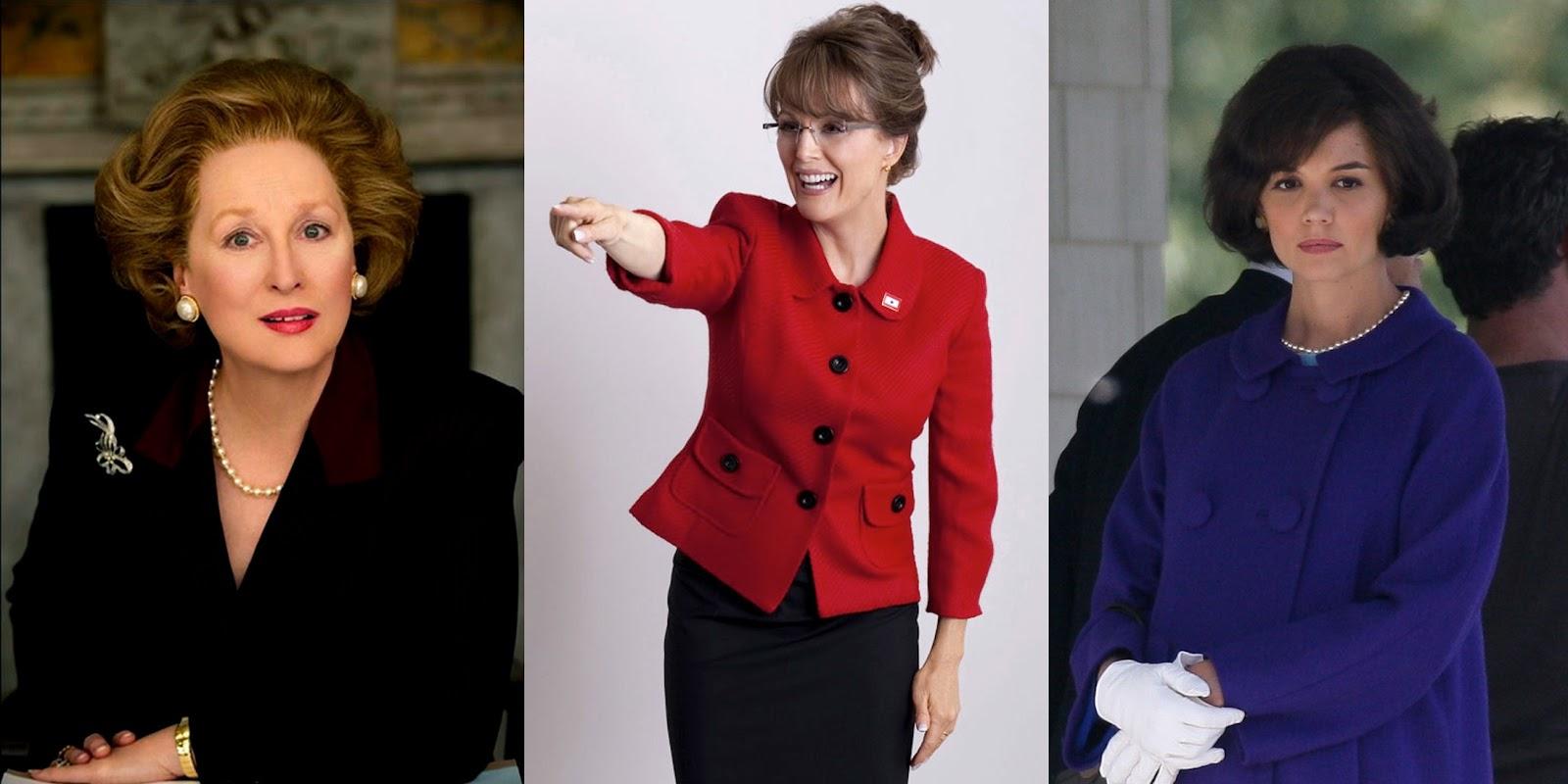 http://3.bp.blogspot.com/-BhMCZAA2sYU/TiicgCU588I/AAAAAAAAD3o/ULzZcjnHEjM/s1600/Meryl+Streep+as+Margaret+Thatcher%252C+Julianne+Moore+as+Sarah+Palin%252C+Katie+Holmes+as+Jackie+Kennedy.jpg