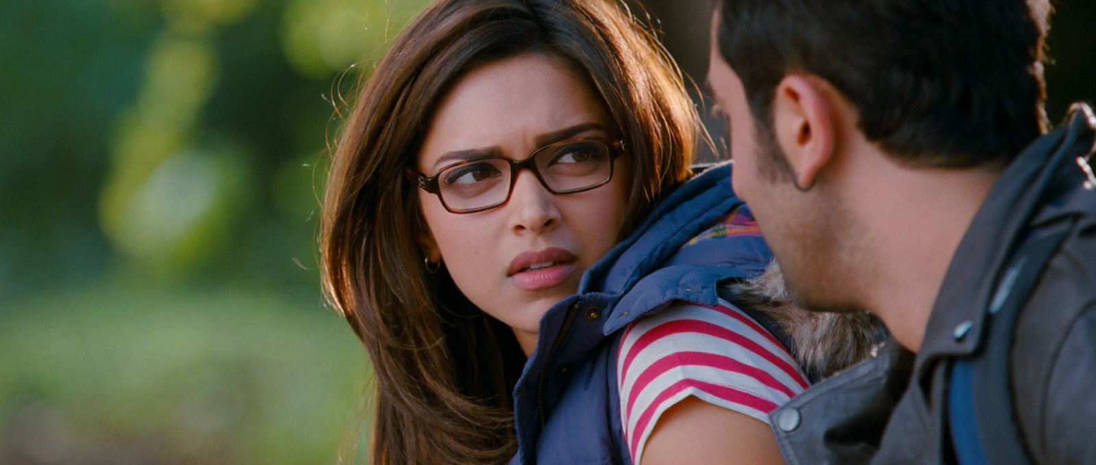 yeh jawaani hai deewani movie songs free mp3 download : grand cinema