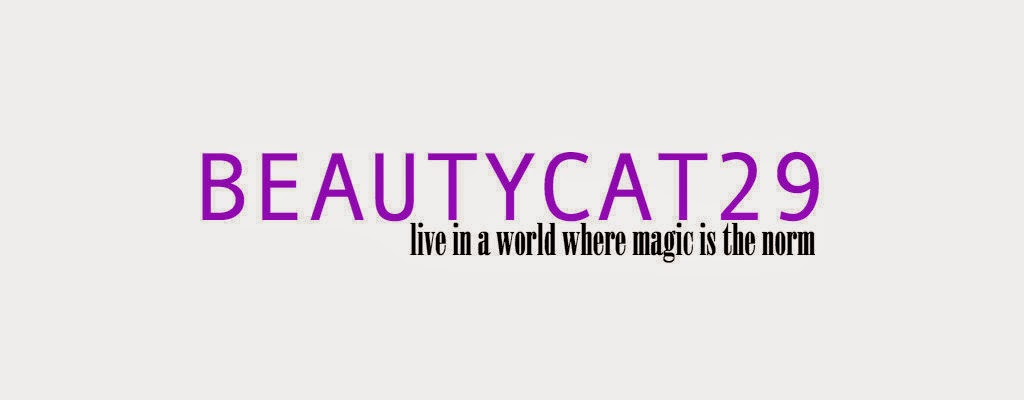 beautycat29