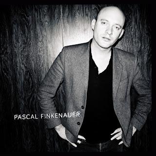 Pascal Finkenauer - Pascal Finkenauer
