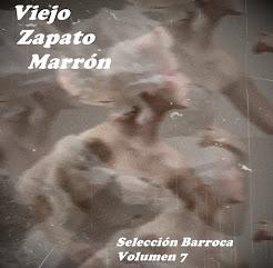 Selección Barroca Volumen 7