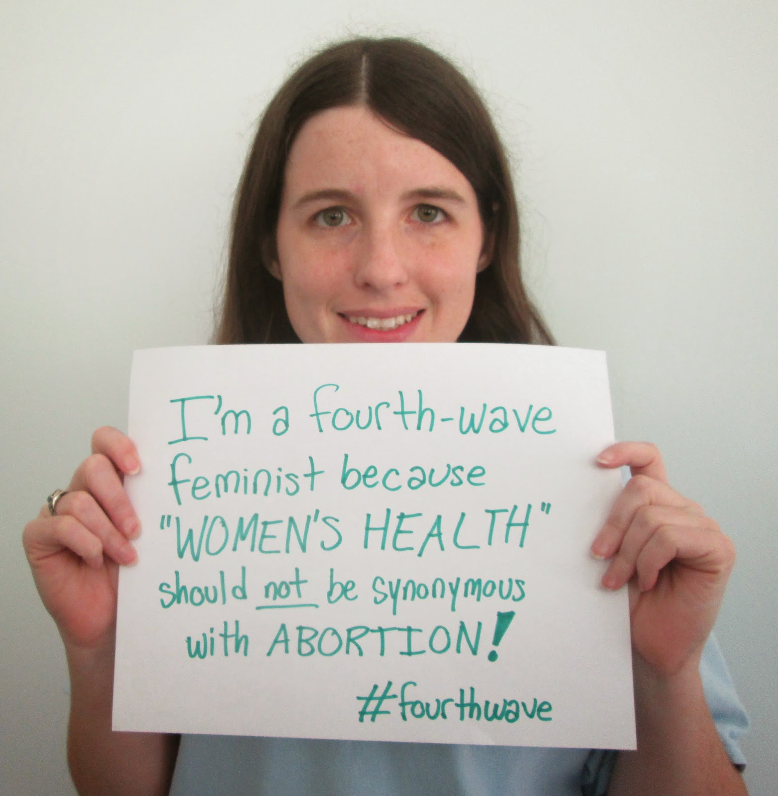 fourth wave feminism Posts about fourth wave feminism written by l wong and as others.