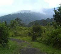 Misteri Gunung Salak Terkuak | Galeri Info Unik