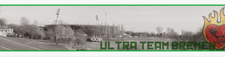 UTB'02 - young, wild and free!