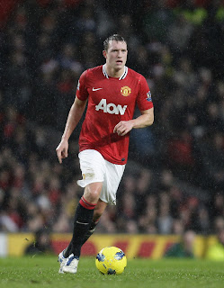 Man+Utd+Wolves+Phil+Jones