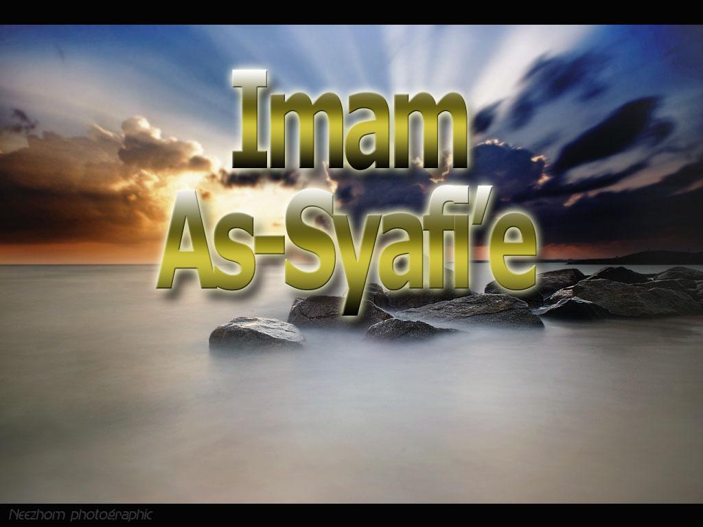 http://3.bp.blogspot.com/-BhRGrKbzAAA/TxHlW2o-rYI/AAAAAAAAj2s/822gMBfrU2s/s1600/Imam+As-Syafie.jpg