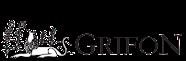 SOUVENIR GRIFON