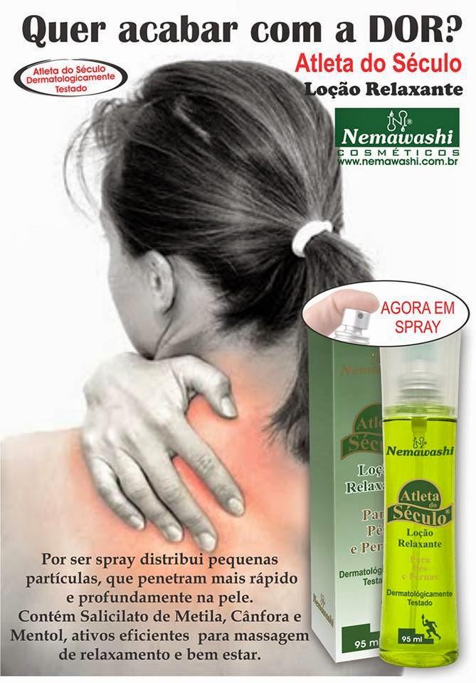 http://www.geraldosouzamagazine.com.br/doutorzinhomassagem.html