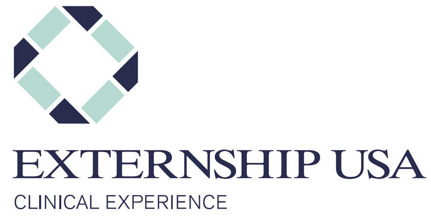 Externship USA - Clinical Experience