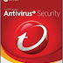 Download Trend Micro Antivirus 2015-Free 30day Trial Version