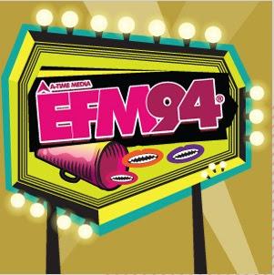 Download [EFM 94] เพลงฮิต 94 บทเพลง ประจำวันที่ 1 มิถุนายน 2556 4shared By Pleng-mun.com