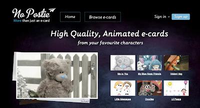 cartoline animate di qualità, cartoline virtuali belle,cartoline per auguri,cartoline online,e-cards di qualità