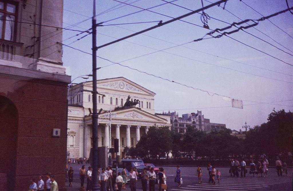 Супер камшоты 1980 годов 19 фотография