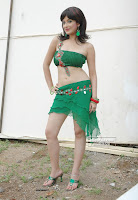 madhurima hot photos pictures, telugu film, madhurima hot photos gallery, hot gallery photos, hot images gallery, hot pics gallery,  madhurima wiki, madhurima wikipedia, free indian actress videos, madhurima in hot, madhurima hot photos in green dress and blue dress with mercedes SL class, navel show , actress dance
