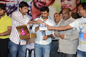 Bhadram Movie Audio launch Photos-thumbnail-19