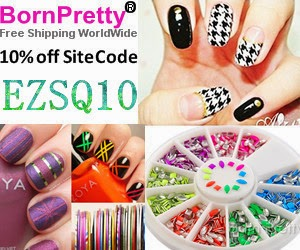 http://www.bornprettystore.com/1box-mixed-color-glitter-powder-hexagon-shape-powder-sheets-tips-nail-decoration-p-18755.html