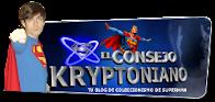 El consejo kryptoniano