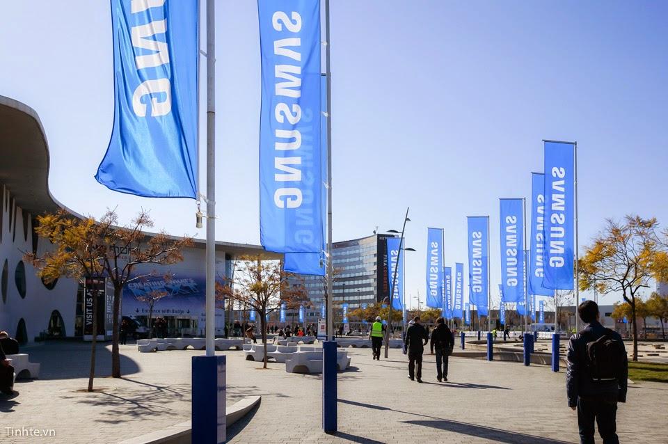 Samsung_thuong_hieu_moi.