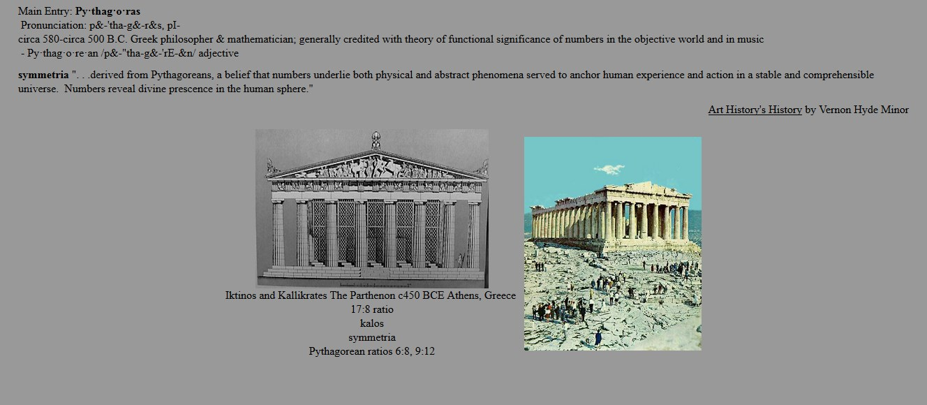 parthenon art history essay Worship continued at the parthenon in the historical times the study involves the discussion about the greek parthenon in regards to the historical perspective, artist involved, its significance to greek civilization, architecture, astronomical orientations, and the reason for building.