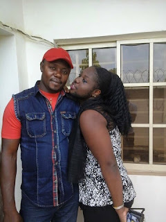 Nigeria's Queen Of Hairs Finds Love, Set To Marry Soon (Photos)