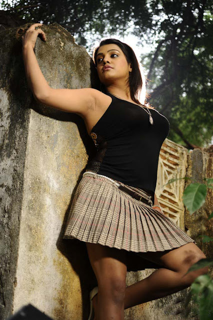 Tashu Kaushik Spicy Photo Gallery
