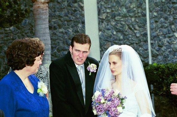 top ten freaky marriage ceremonies in world