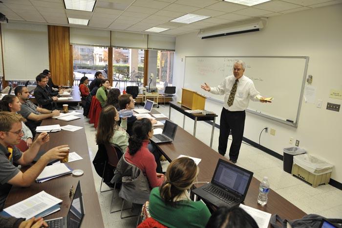 Attacks cornell university in ithaca new york mfa creative writing mufti
