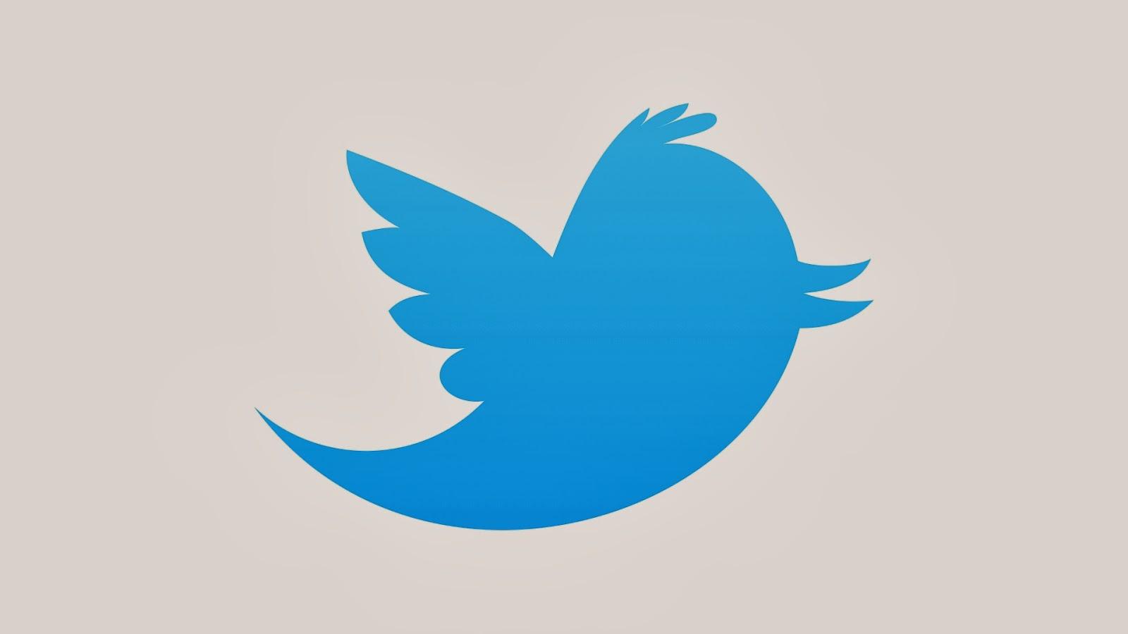 تعرض مسؤول أمريكي كبير في البيت الأبيض  بسبب تويتر