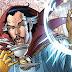 Doctor Strange Wins A Former Spill.com Writer!