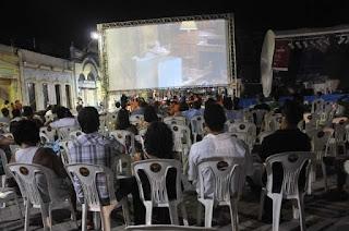 Ufal divulga filmes selecionados para Festival de Cinema Universitário de Penedo
