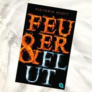 http://www.randomhouse.de/Buch/Feuer-Flut-Band-1/Victoria-Scott/e449661.rhd