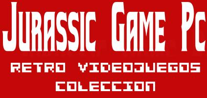 videojuegos retro,videojuegos portables,videojuegos descargar