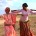 Daawo VIDEO Hot Niiko Cusub Oo Soo saaray Fanaan Somaliyeed ..