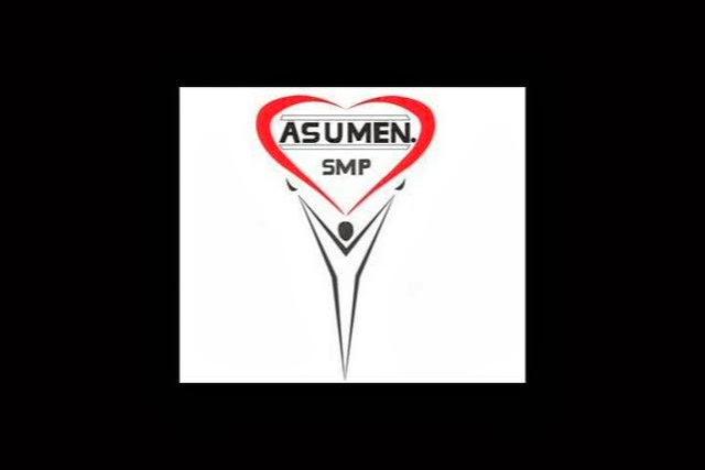 Radio Inclusiva de Asumen