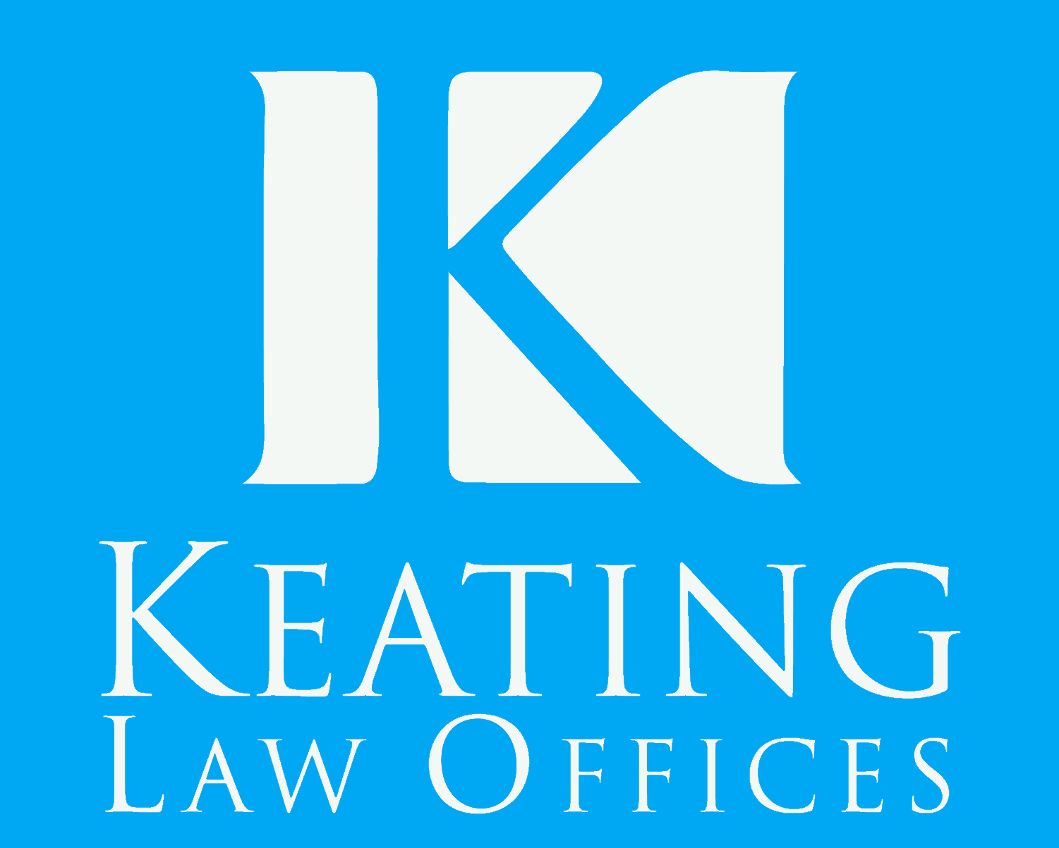 Keating Law Offices