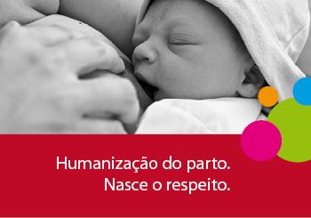 http://www.blogdofelipeandrade.com.br/2015/09/goiana-mp-recomenda-servicos-de-atencao.html