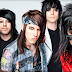 "Falling In Reverse - ""Good Girls Bad Guys"" Video Released"