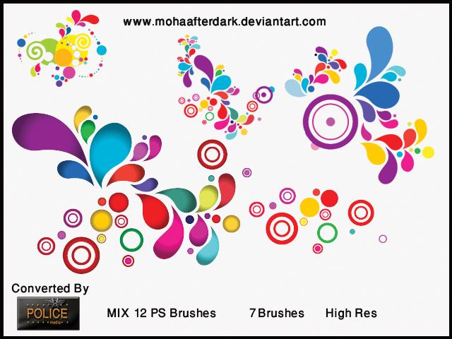 http://mohaafterdark.deviantart.com/art/MIX12-244363813
