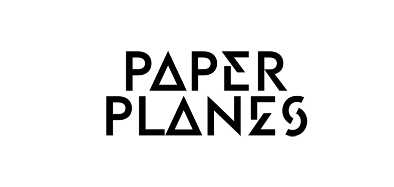 Paper Planes Magazine