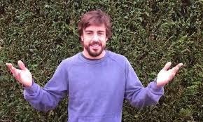 Toda la verdad sobre el accidente de Alonso