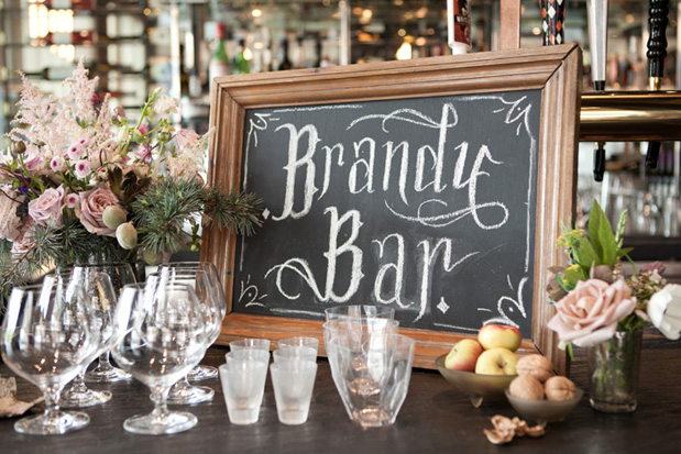 Rustic modern wedding ideas ellie green forever also if you want to plan your wedding after a theme then the most popular themes to choose from are harvest autumn apple birds and western theme junglespirit Choice Image