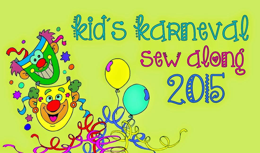 http://nemada.blogspot.de/2015/01/kids-karneval-kostum-sew-along-2o15.html