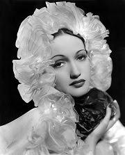 Dorothy Lamour, me encanta su nombre