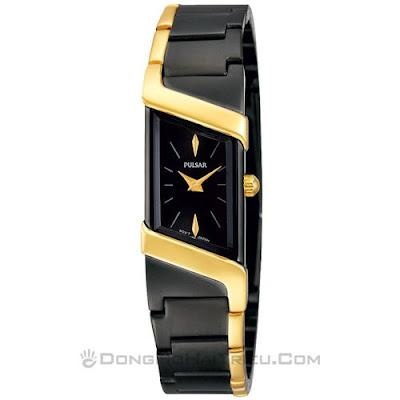 jam tangan unik wanita