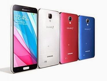 Harga Samsung Galaxy J7 HP Android Spesifikasi Layar Besar