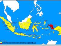 Daftar Alamat dan Link Website LPSE Seluruh Indonesia