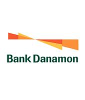 Lowongan Kerja Bank Danamon Terbaru Februari 2015