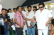 Alochinchandi movie puja-thumbnail-6