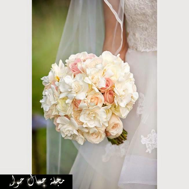 بالصور: أجمل وأجدد 20 فكرة وصيحة لمسكات ورد للعروس   - مسكة ورد للعروس - مسكات للعروس - مسكات للعروس غريبه - مسكات للعروس جديدة - مسكات للعروس 2013  / 2014 / 2015 - مسكات للعرايس - مسكات ورد للعرايس - مسكات عرايس - مسكات ورد طبيعي - مسكات ورد توليب - مسكات ورد احمر - مسكات ورد جورى - مسكات ورد صناعى